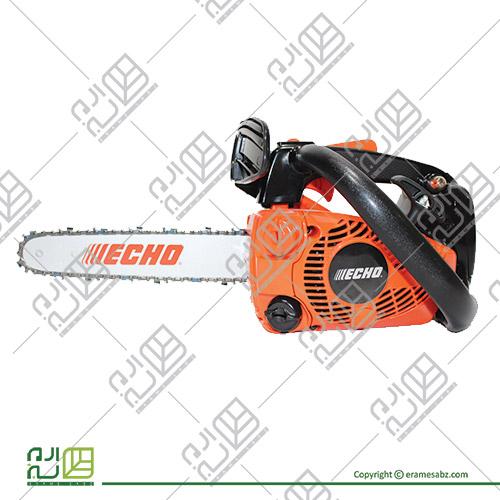 اره موتوری اکو مدل ECHO CS 260 TES